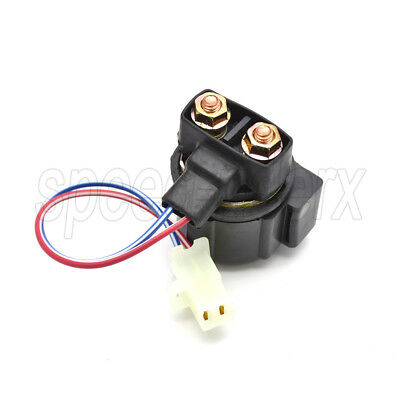 Ignition Coil 3GD-82310-10-00 Yamaha Moto-4 350 1990-1995
