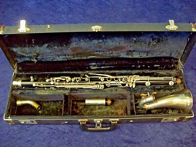 selmer usa clarinet serial numbers
