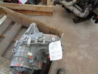 Transfer Case Classic Style Floor Shift Fits 99-07 SIERRA 1500 PICKUP 891870