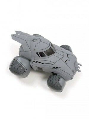 Batmobile peluche, 18 cm - NUOVO - Warner Bros Batman