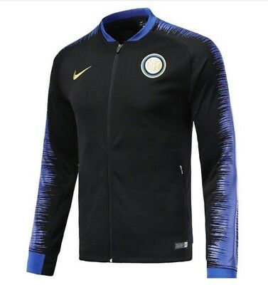 tuta Inter Milanufficiale