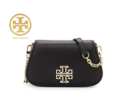 dfd9ccb7da09 TORY BURCH - 50 OFF  250 Coupon Card- In Store or Online - Valid 7 ...