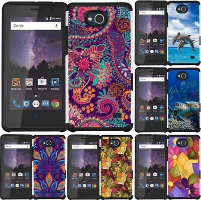 online retailer d91c8 61990 TPU COVER CASE For ZTE Majesty Pro Z798BL Z799VL / ZTE Majesty Pro ...