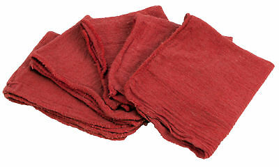 Performance Tool 25 PACK SHOP TOWELS - W1476