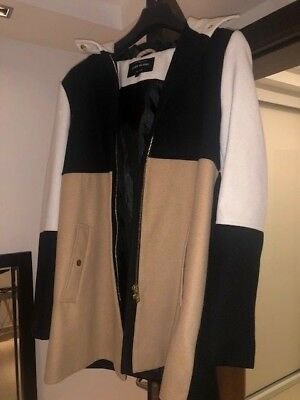 OUT OF STOCK River island Coat