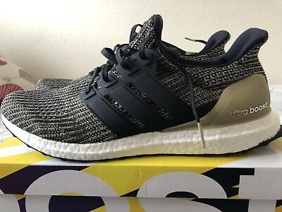 new product f7284 715d9 Ultraboost Adidas 12 Condition £150 Boost Excellent Shoes Uk Ultra Running  Gym frRRdq