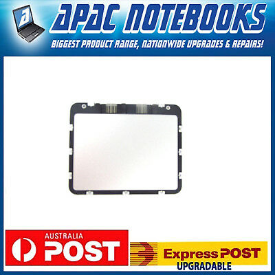 """Touchpad 2015 2016 for MacBook Pro 15 """" Retina A1398"""
