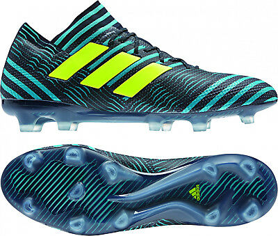 Adidas X 17.3 Firm Ground Clearance Best Selling Adidas