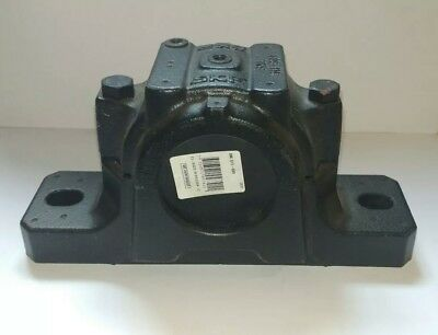 SKF Block Bearing Housing SNL511-609