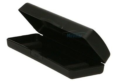 Car Stereo Headunit Front Panel Carry Case Box Holder