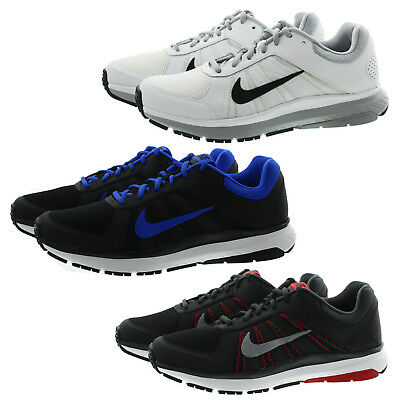 d9f9539381af90 Nike 831532 Mens Dart Comfort Running Training Athletic Low Top Shoes  Sneakers