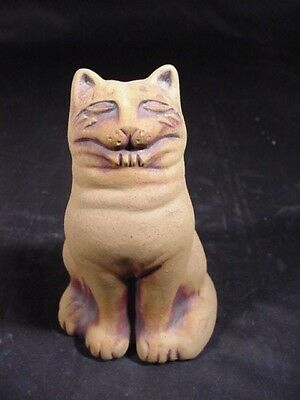 Alice In Wonderland CHESHIRE CAT made in England