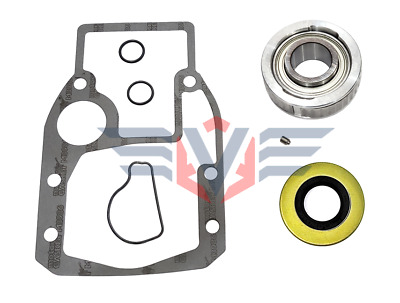 OMC Cobra Gimbal bearing Seal with Gasket kit Replaces 39630 Sierra 18-2613