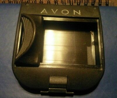 Avon Credit Card Imprinter - Addressograph *** GUC