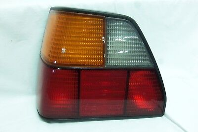 NOS FIFFT VW Volkswagen GOLF II MK2 1983-92 LEFT REAR LIGHT UNIT# F02.1.14.771