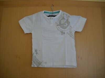 lot 3 t-shirts manches courtes taille 24 mois