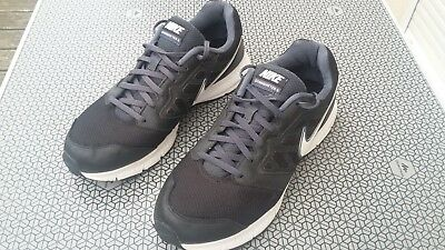 CHAUSSURES DE SPORT Running Nike Homme Taille 43 Excellent