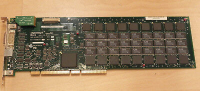 Avid Digidesign HD Core Card PCI-X inkl. Flex Kabel