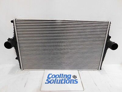 Brand New Intercooler Volvo Xc90 Mk1 2002 To 2014 D5 Diesel Fit All Xc90