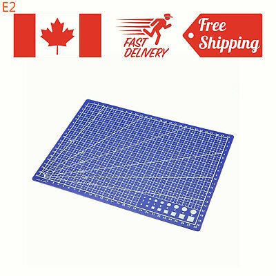 New Cutting Mat Board A4 Size Pad Model Hobby Design Craft Tools
