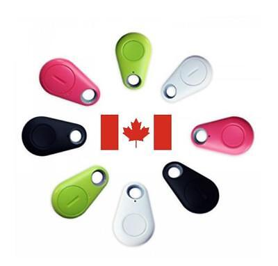 Mini GPS Tracking Finder Device Car Pets Kids Tracker - Canada
