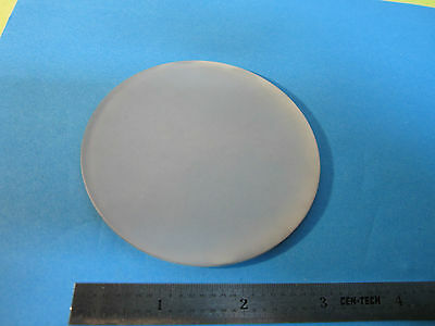 Optical Spinel Crystal Substrate Laser Optics Bin#23-65