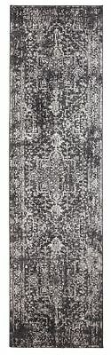 Hallway Runner Rug Hall Mat Carpet Modern 3 Sizes Available FREE DELIVERY*