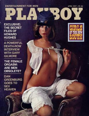 Playboy Magazine 1970-1979 on DVD PDF Entertainment Memoribilia