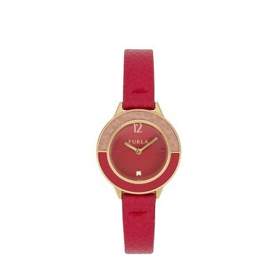 Orologio Club tondo 26 mm Furla RUBY