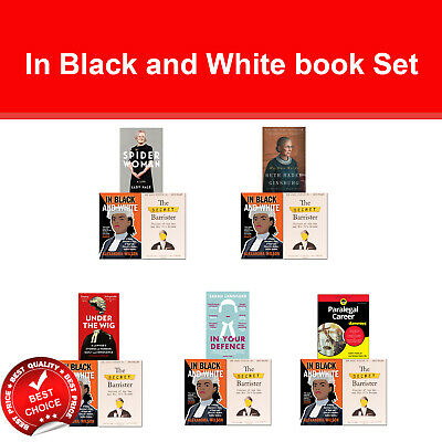 Fearne Cotton collection 3 books set pack Cook Eat Love, Calm, Happy Journal NEW