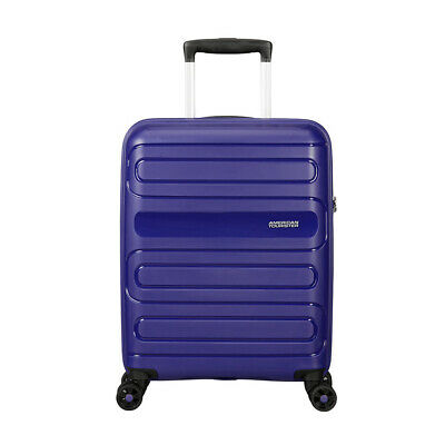 Bagaglio a Mano 55/20 Sunside Spinner American Tourister