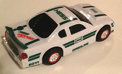 2011 HESS Small Inner Race Car*New