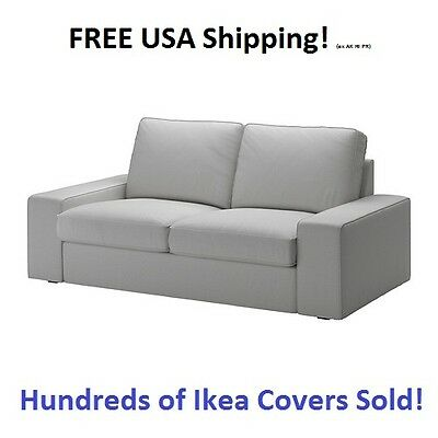 Magnificent Ikea Kivik Sofa 89 3 4 Cover Slipcover Orrsta Red New Spiritservingveterans Wood Chair Design Ideas Spiritservingveteransorg
