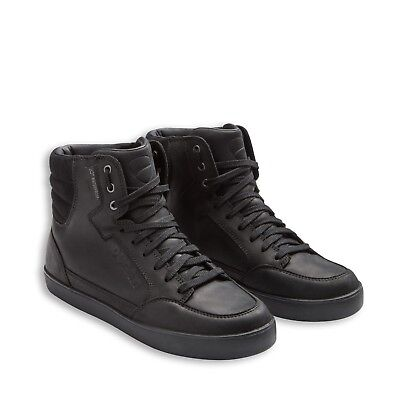 Downtown C1 Technical Short Boots