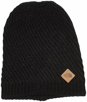 cf3e9a241 THE NORTH FACE Hudson Beanie
