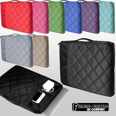 Carry Bag Sleeve Case For Various ASUS 10.1 11.6 inch Tablet Notebook Laptop PC