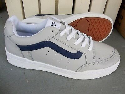 468a224eaa NWT MEN S VANS Highland (Bleacher) Sneakers shoes Size 9.brand New ...