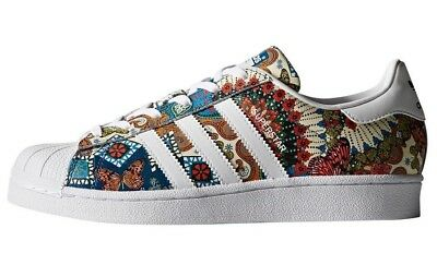 sports shoes 52a7c 261cf Adidas Originals Stan Smith Baskets Mode Femme Multi Pointure 36 2 3  RCDBY9178