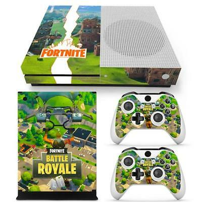 how to download fortnite battle royale xbox 360
