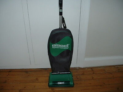 Powerful Commercial Floor Cleaner 1/2 Hour Usage Only. Genuine Bargain.read .