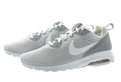 NIKE 844836 MENS Air Max Motion Lightweight Spec. Edition Running Shoes Sneakers