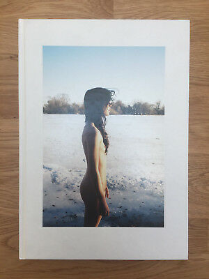 REN HANG / New Love, Session Press, 2015, Limited edition of 500