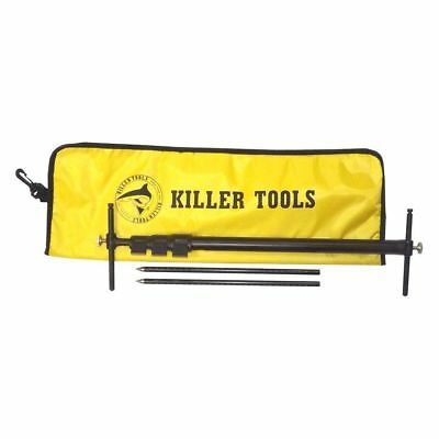 Killer Tools ART90MINI Telescoping Tram gauge
