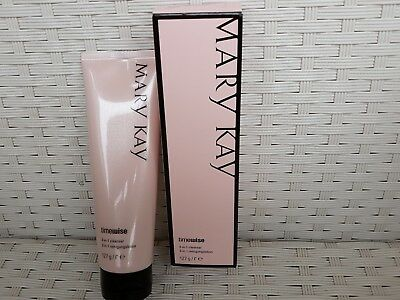 MaryKay TimeWise 3-In-1 Cleanser normale/trockene Haut Anti-Aging-Wirkung