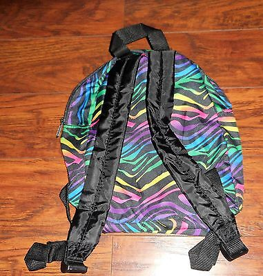 Austin Clothing Co. Backpack - NEW