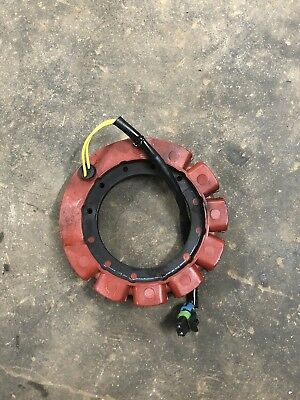 Stator 2006 Mercury Bigfoot 60ELPTEFI 60 Hp Four Stroke Engine