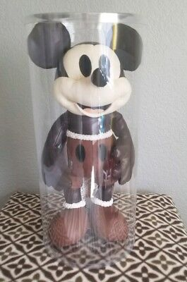 Mickey mouse memories CASES