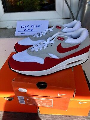 best service 77e39 a62f0 Nike Air Max 1 Pre HOA 2005 Deadstock Us9 Uk8 Eu 42,5 No 97