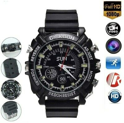 KIT 40 In 1 Accessori per GoPro E COMPATIBILE   Kit Action  Camera TELECAMERA