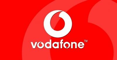 UNLOCK CODE SERVICE FOR IPHONE 7 7+ 6S 6S PLUS 6 6 PLUS 5S 5C 5 UK Only VODAFONE